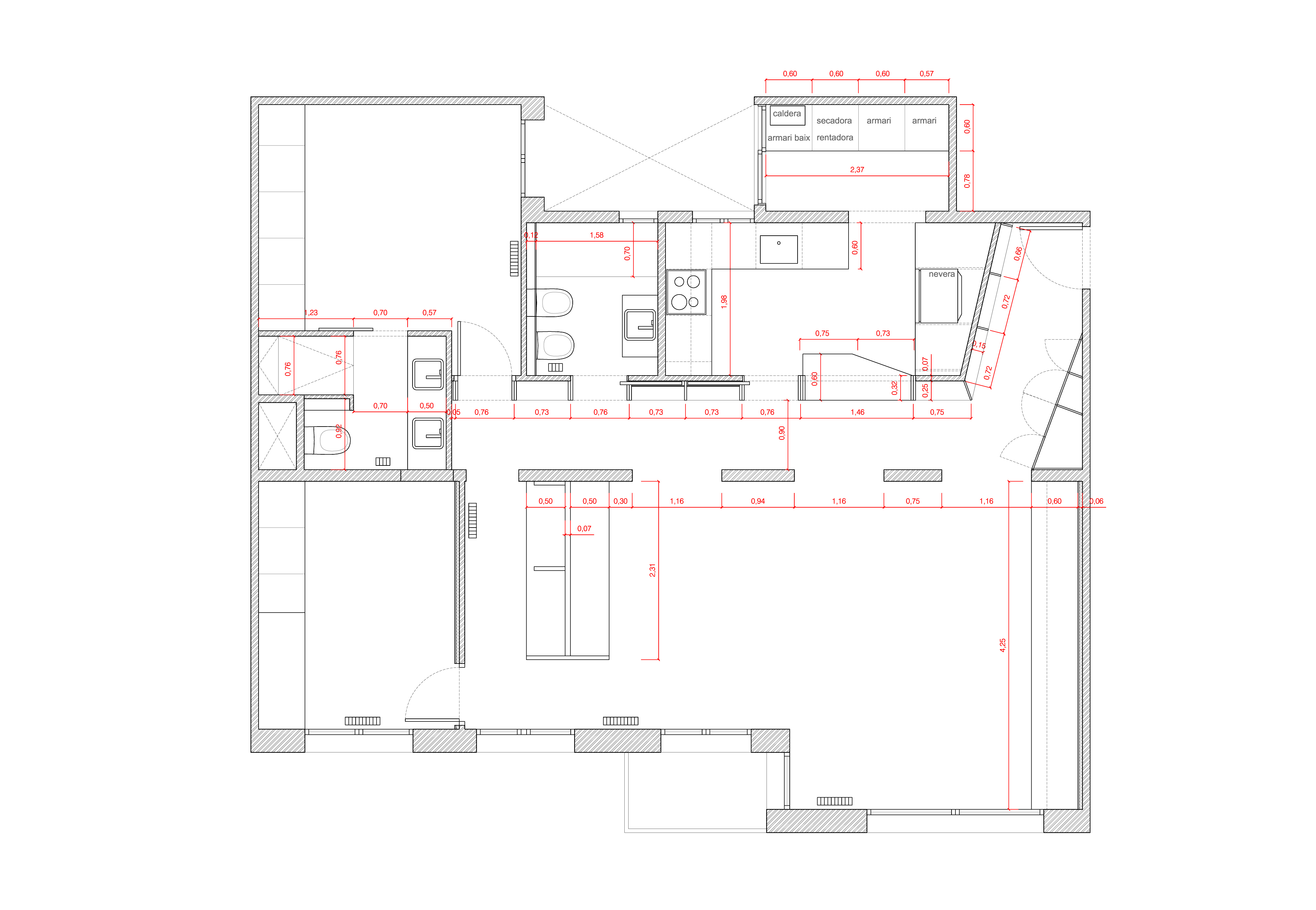 D:Arquitectura�1_Projectes�036_Inma i Jaume house�6_PROJECTE